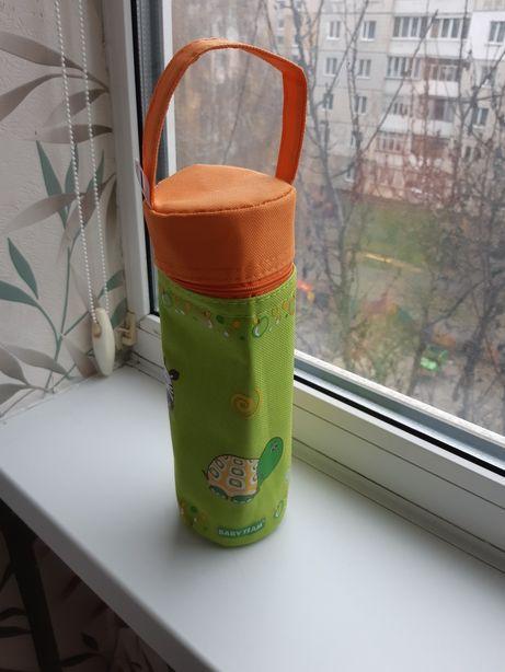 Термочехол для бутылочек