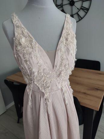 Sukienka Lou Isla