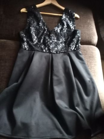 Sukienka Atmosfere L