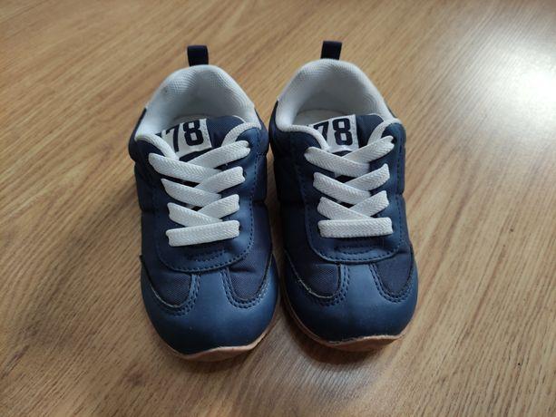 Adidaski adidasy H&M 23