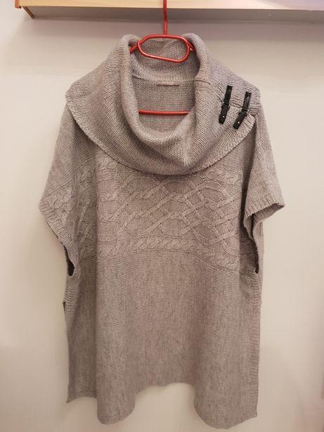 Orsay/swetr/zima