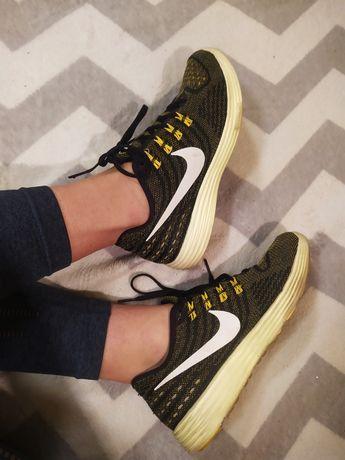 Lunartempo 2 Nike buty do biegania