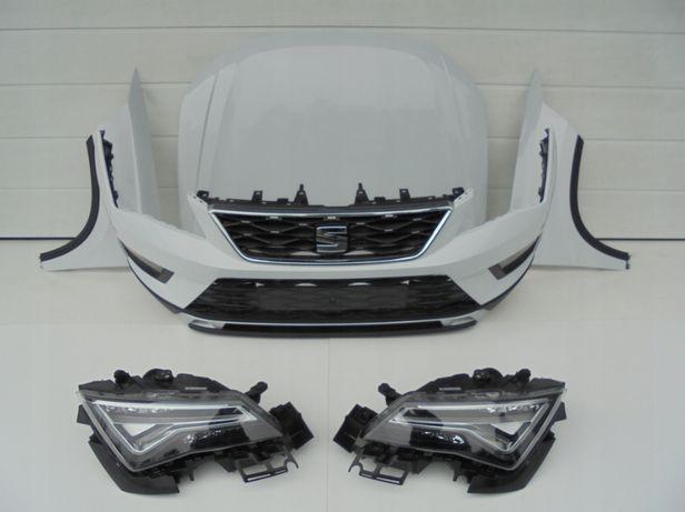Разборка Seat Ibiza Leon III Аteca Alhambra II Toledo IV б/у запчасти