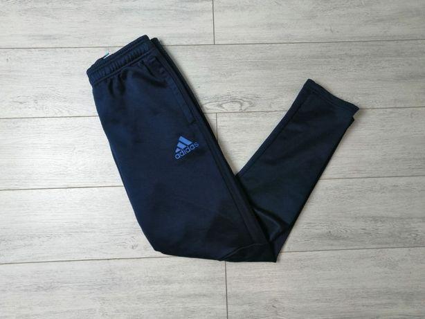 Спортивные штаны Adidas Condivo 16 Размер - S