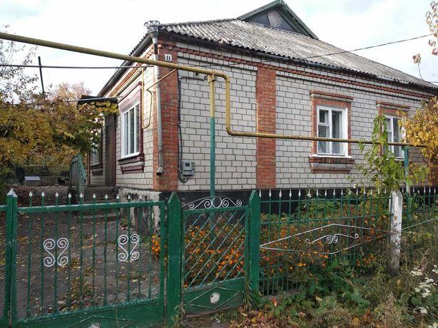 Продам дом на ул. Косиора