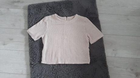 Top bluzeczka New Look rozmiar 36