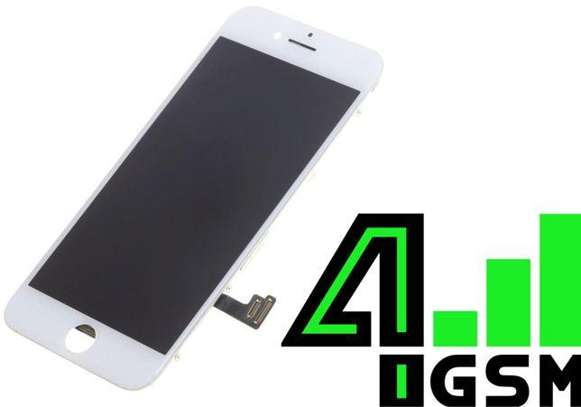 Wyświetlacz LCD Apple iPhone X XS 8 plus 7 plus 6s plus 6 5s 5c SE