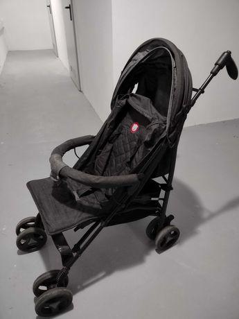Wózek dziecięcy Lionelo Irma