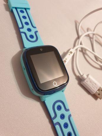 Zegarek Smartwatch dla dzieci S10+
