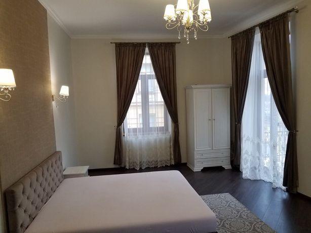 Оредна 3 кімнатної квартири по вул. Лемківська ( ближній центр)