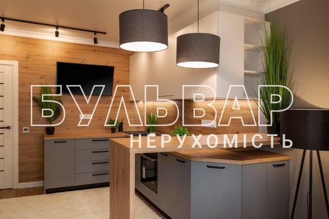 Продам 1 к кв ЖК Левада новострой Центр м Гагарина