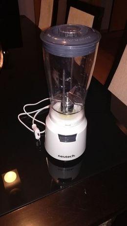 Mini Liquidicadora