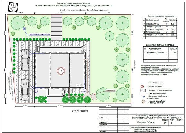 Продається будинок, с.М.Олександрівка, Бориспольского р-ну. СРОЧНО