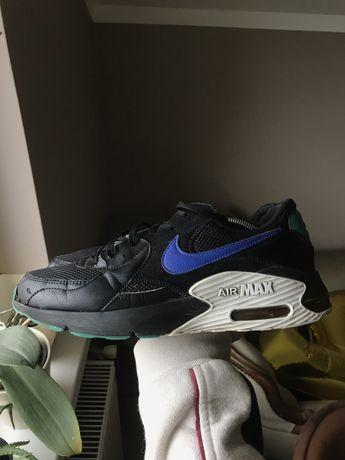 Buty Nike R.45,5 Tanio!