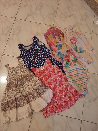 Vestidos menina 2 a 3 anos