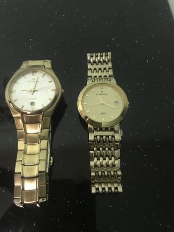 Часы наручные Appella / Romanson , часы наручные Швейцария