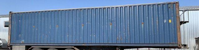 Продам контейнеры для перевозки зерна.
