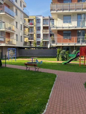 Apartamenty atrakcyjne ceny Kołobrzeg -Bony - Promocje jesień wiosna