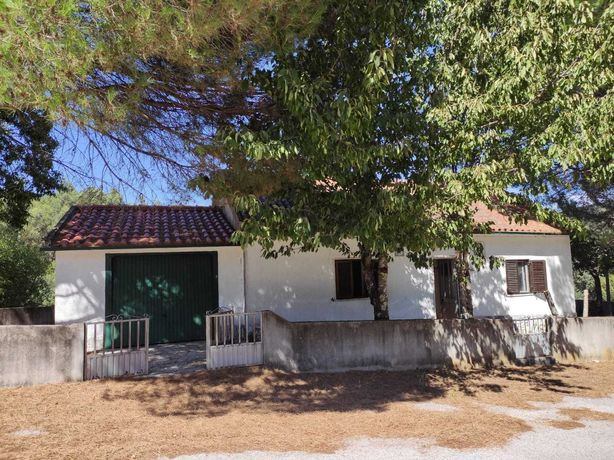 Moradia / Casa T2 , 98m2 com garagem para Venda