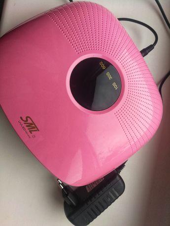 Лампа для манікюру SML S7 UV + LED 68 Вт
