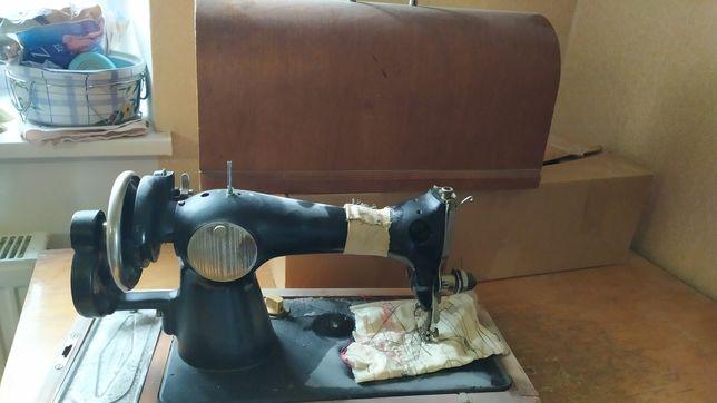 Швейная машина СССР