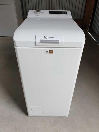 Пральна/стиральная/ машина Electrolux 6 KG / 2017-го року випуску