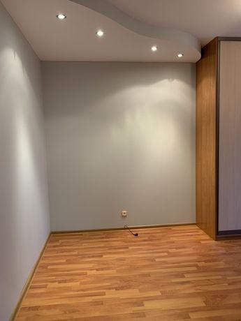Pokój z kuchnią 33 m ( oklica paku skarszewskiego )