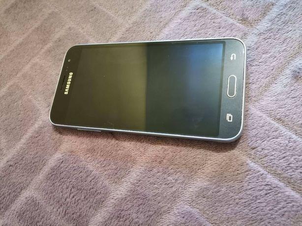 Telefon Samsung J3 2016