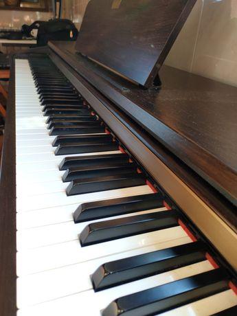 Piano YAMAHA - Clavinova