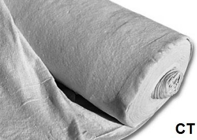 Manta Geotêxtil: gr./m2 - 150g (200m2)