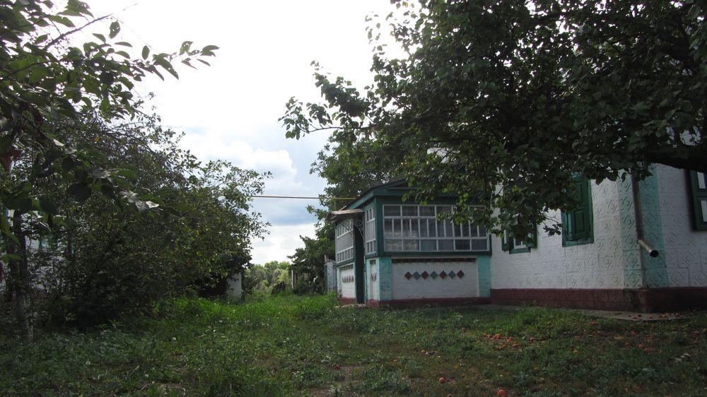 Продается дом с.Михайлівка Михайловка - изображение 1