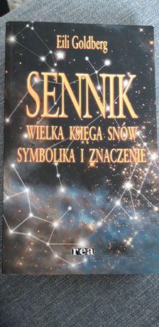 Sennik- E. Goldberg