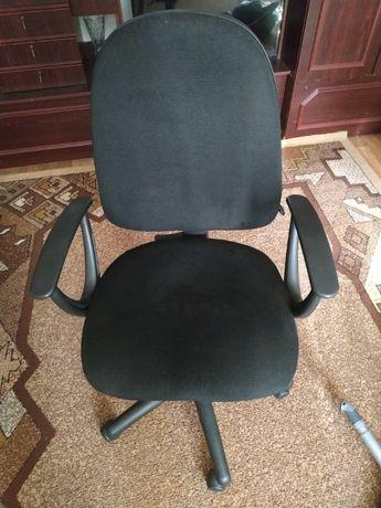 Кресло компьютерное бу