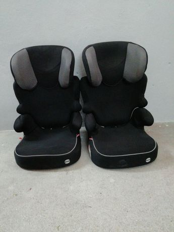 Cadeira auto 15-36kg