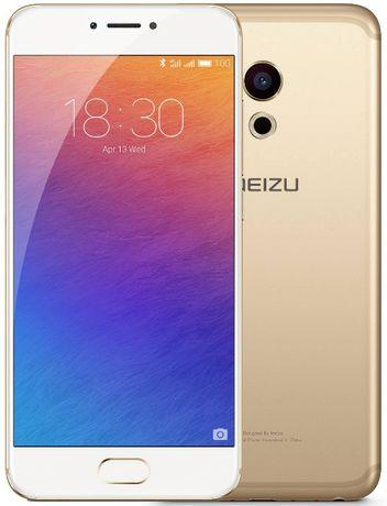 Новые Оригинальные смартфоны Meizu M6 2/16, Meizu M6 Note 3/32GB
