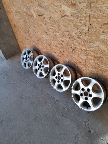 Felgi Mazda 15 cali