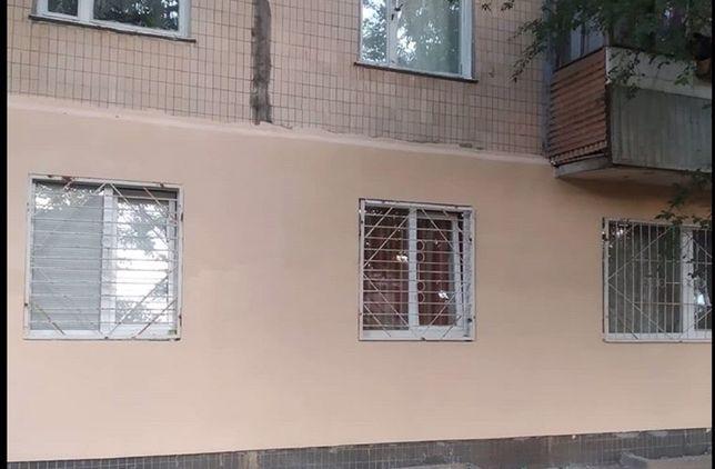 Утепление стен и фасадов, реставрация и ремонт по одессе и облости