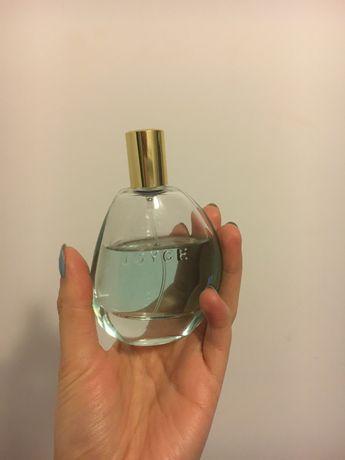 Perfumy joyce
