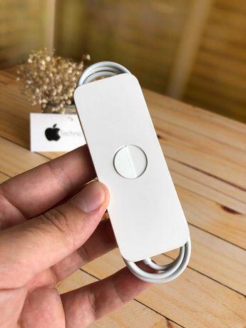 Новая зарядка Apple Watch (MKLG2) Оригинал
