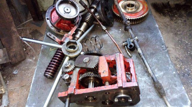 2н135 2с132 иж250 запчасти разборка сверлильный токарный