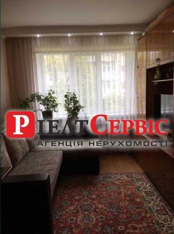 2-кімнатна квартира з Косметикою. АВІАМІСТЕЧКО