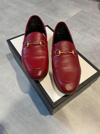 Туфли Gucci p.38