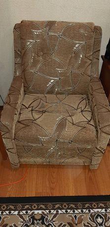 Кресло 2 шт 500 грн
