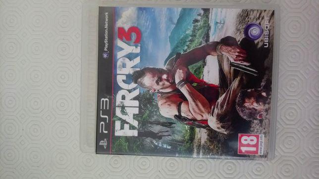 GTA 5, FARCRY 3, UNCHARTED DARK ADVENTURE, FIFA 16 desde 5€