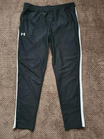 Спортивные мужские штаны Under Armour