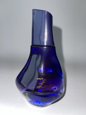 Perfume Luna Valentia Natura