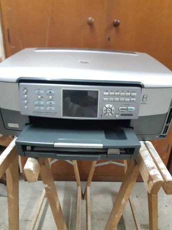 HP Photosmart 3310 All in one