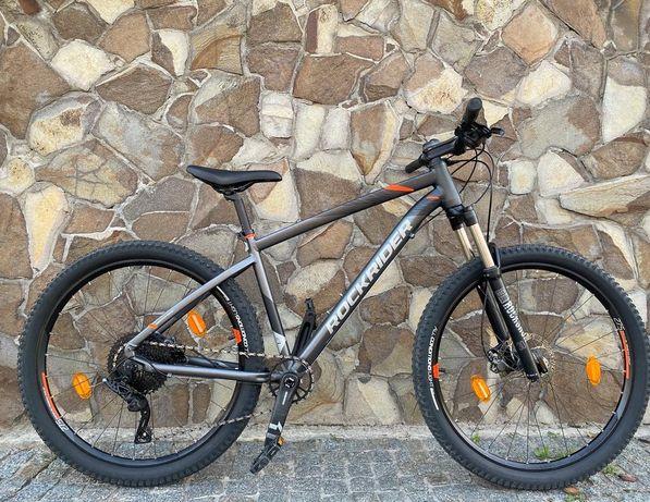 Велосипед Rockrider Акція! ST 900 / 1*11 / 27,5 колеса