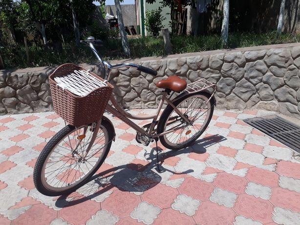 Продам новый велосипед Verona Ardis