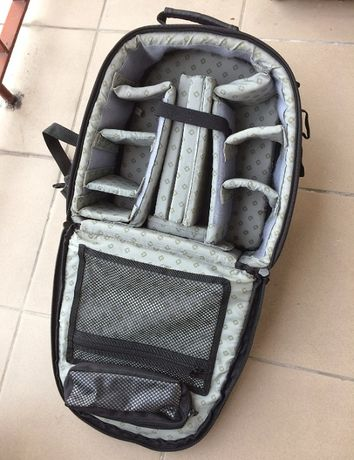 Plecak Fotograficzny Foto Samsonite